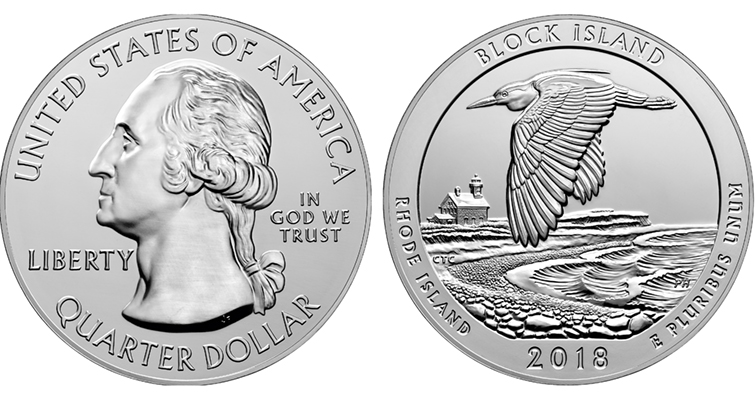 block-island-5-ounce-silver-bullion-merged