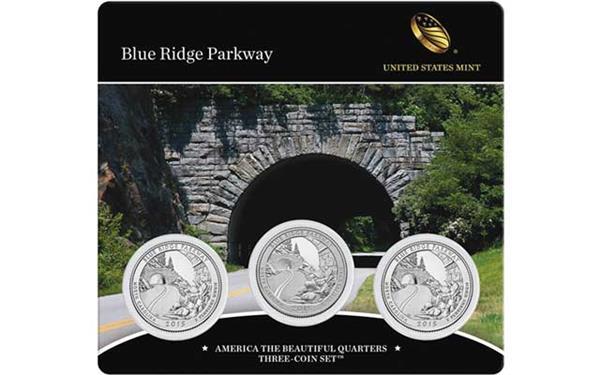 blue-ridge-parkway-set
