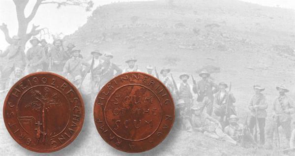 boer-war-medal-lead