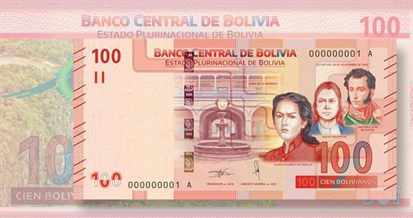 bolivia-100000-lead