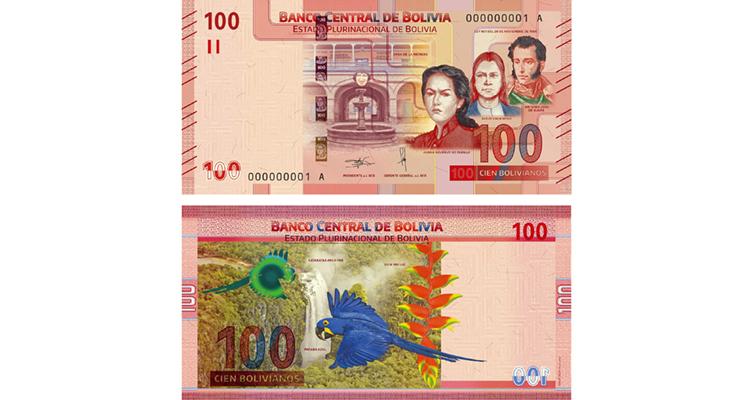 bolivia-100000