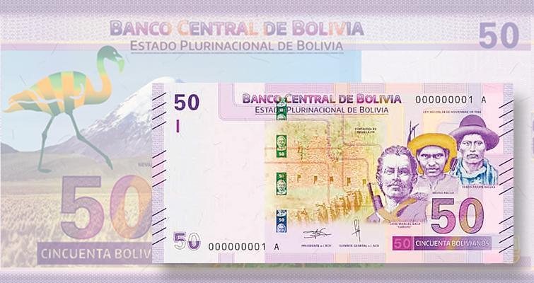 bolivia-50000-lead