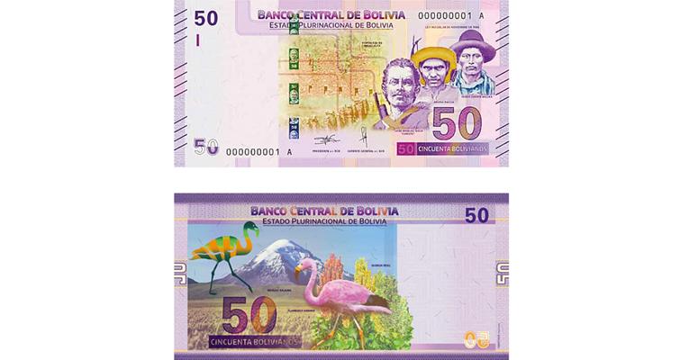 bolivia-50000