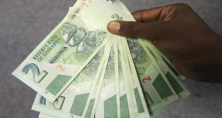 bond-note-the-chronicle-zimbabwe-lead