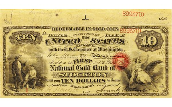 bonhams-dollar10-gold-banknote-f