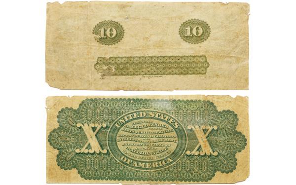bonhams_-dollar10-1862-legal-tender
