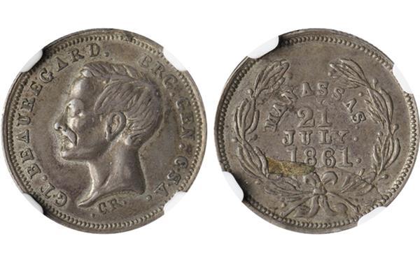 bonhams_1861-beauregard-silver-dime