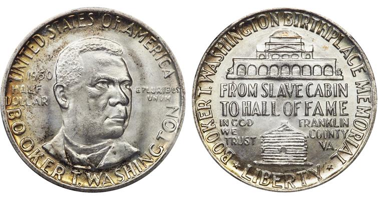booker-t-washington-commemorative-half-dollar