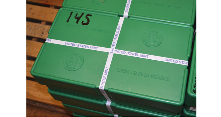 box-145