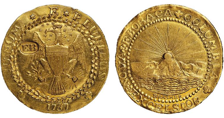 brasher-gold
