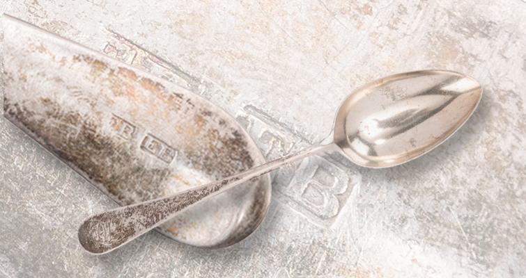 brasher-spoon-lead