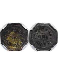 brass_token_1