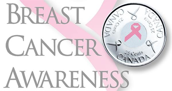 breast-cancer-coin-pink-lead