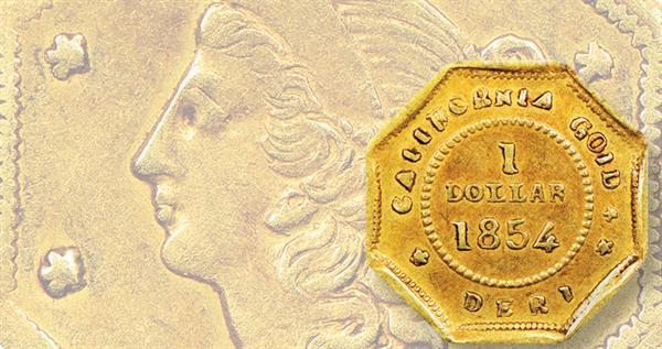 breen-gillio-529-a-fractional-gold-lead