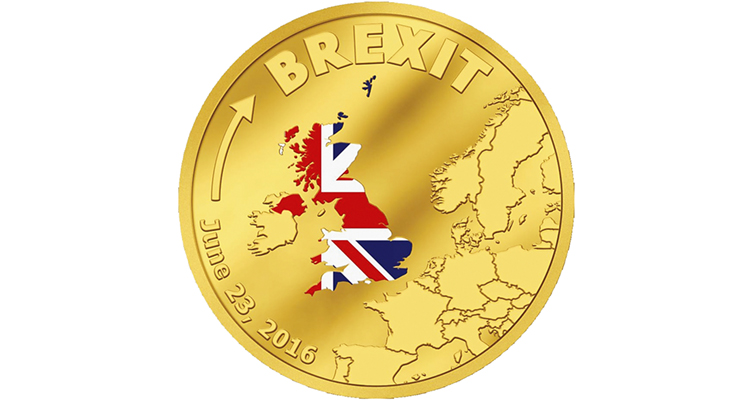 brexit-gold-coin