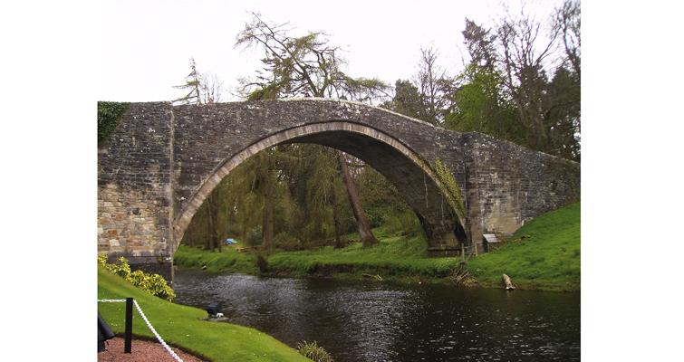 brig-o-doon-bridge