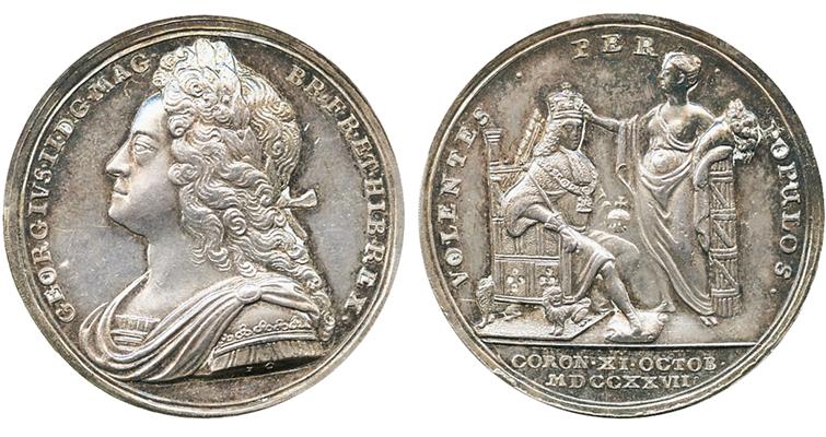 britain-1727-silver-coronation-medal-george-ii-john-croker
