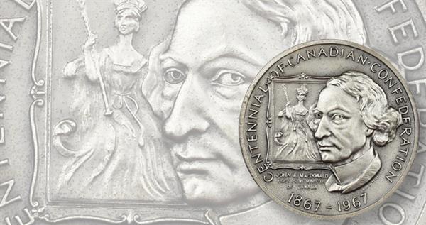 britannia-comemorative-society-centennial-medal-lead