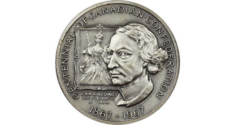 britannia-comemorative-society-centennial-medal