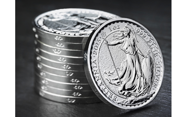 Lunar privy mark series from Royal Mint continues