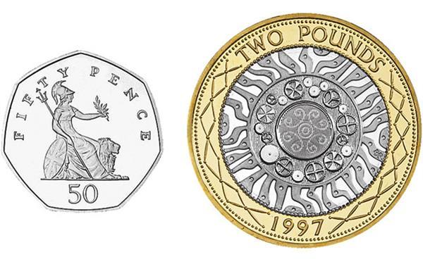 britannia-to-return-to-british-circulating-coins