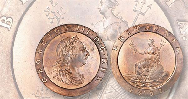 british-cartwheel-two-penny
