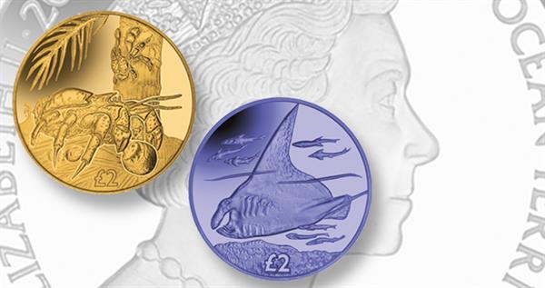 british-indian-ocean-territory-titanium-coins
