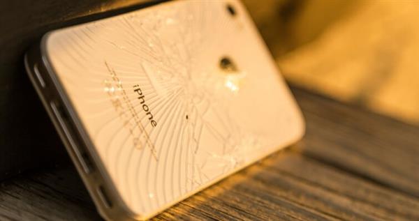 broken-apple-iphone