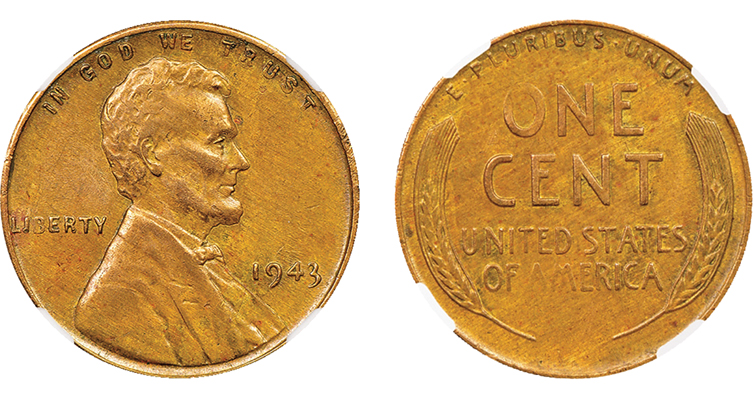 bronze-1943-lincoln-cent-ef-details-scratched-merged