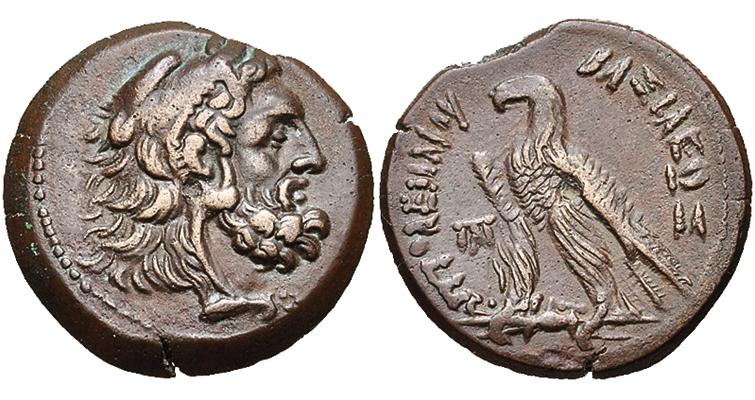 bronze-ptolemy-vi-mid-second-century-b-c