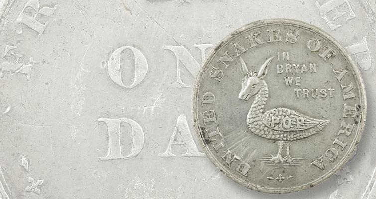 bryan-dollar-lead