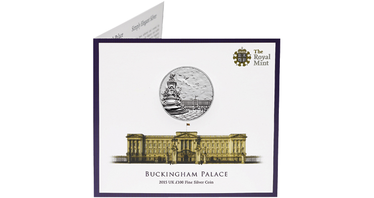 buckingham-palace-pack-front
