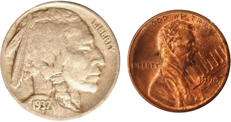 buffalo-cent-merged