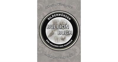 bullion-book-cover