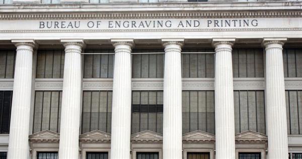 bureau-of-engraving-printing
