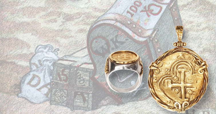 buried-treasure-used-for-jewelry