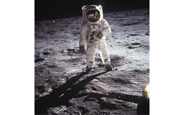 buzz-aldrin-on-moon-july-1969