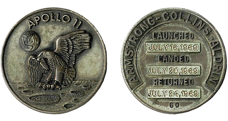 buzz-aldrin-robbins-medal-merged