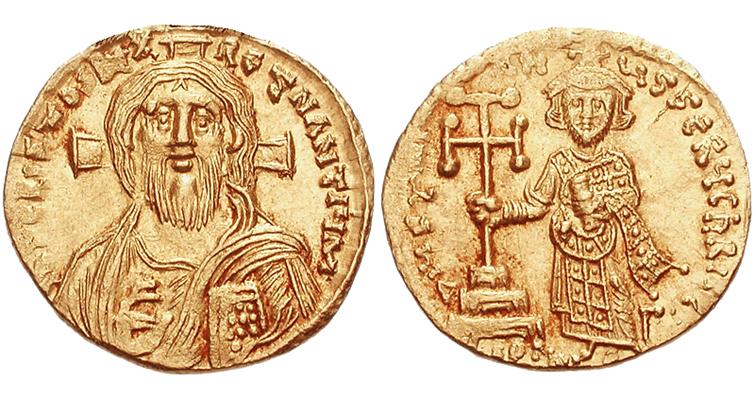 byzantine-christ