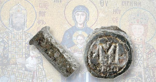 byzantine-coin-die-cng-auction-lead
