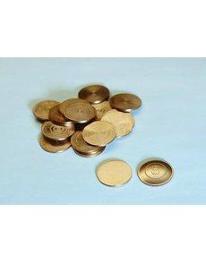 c_five_dollar_bronze_4