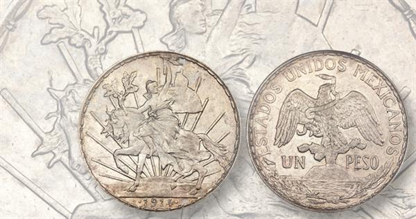cabalitto-peso-of-mexico