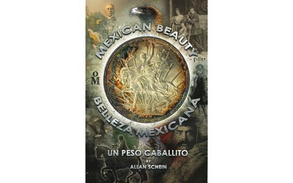 caballito-peso-book-cover