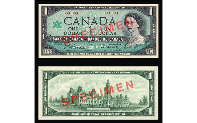 can-dollar1-centennial-merged