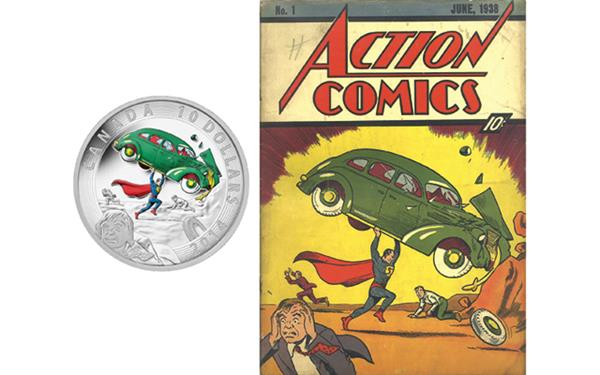 canada-10-dollar-superman-action-comics-number-1-cover