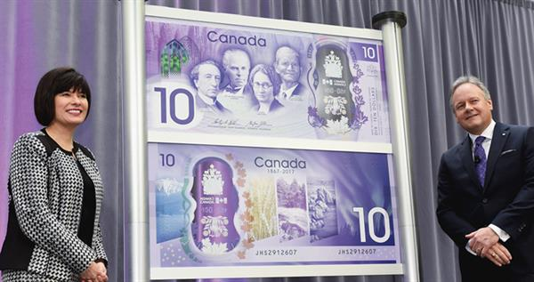 canada-150-10-dollar-note-unveiling-lead