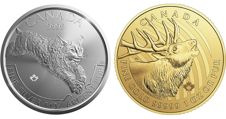 canada-2017-silver-and-gold-wildlife-bullion