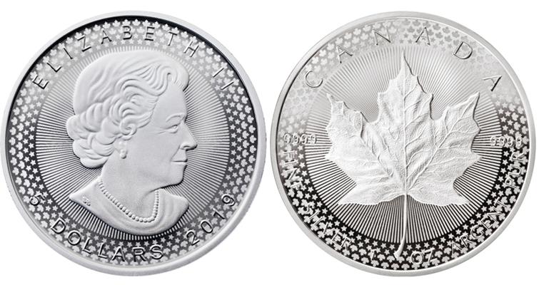 canada-5-dollar-merged