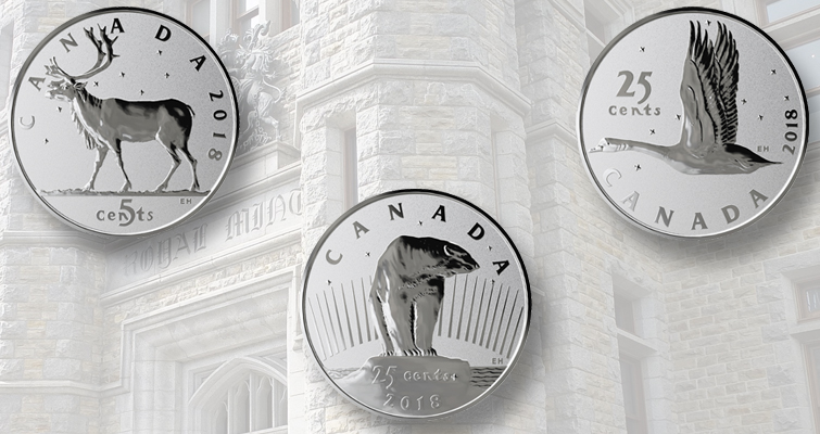 canada-coins-that-never-were
