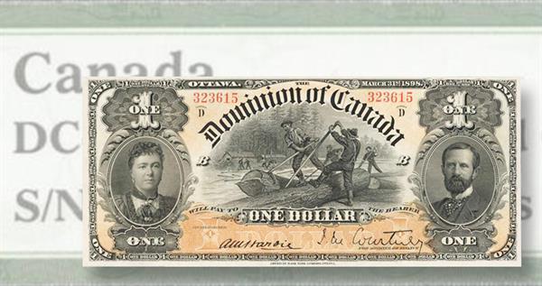 canada-dominion-1-dollar-sbg-lead